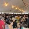 The 7th Annual Taste of Long Island City Takes Over Gantry Plaza State Park