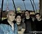 Vertical Horizon's Matt Scannell Talks New Bandmates, Album, Playing NYC with LocalBozo.com
