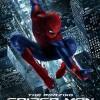 The Amazing Spider-Man: A LocalBozo.com Movie Review