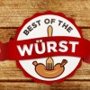 Best of the Wurst: A One-Day Pop Up Coming August 4th to Openhouse Gallery