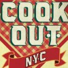 What to Do in NYC This Weekend- 7/6/12