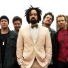 LocalBozo.com Wants to Send YOU to see Counting Crows on 7/17!
