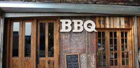 CLOSED: Fort Reno: A LocalBozo.com Restaurant Review