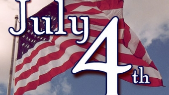 To the Readers of LocalBozo.com: Happy July 4th
