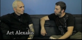Everclear Frontman Art Alexakis Talks Summerland Tour with LocalBozo.com