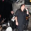 The Ex Senators at Bowery Electric: A LocalBozo.com Concert Review