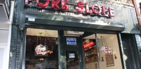 Pork Slope: A LocalBozo.com Bar Spotlight