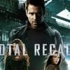 Total Recall (2012): A LocalBozo.com Movie Review