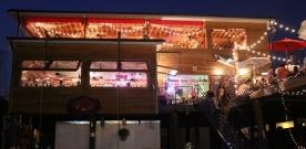 Brooklyn Crab: A LocalBozo.com Restaurant Review