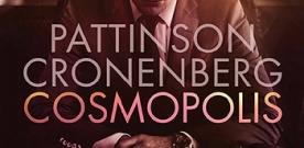 Cosmopolis: A LocalBozo.com Movie Review