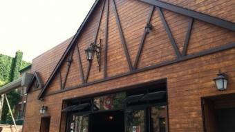 Die Koelner Bierhalle: A LocalBozo.com Bar Spotlight