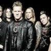 Fozzy&#8217;s Chris Jericho Talks WWE, Sin and Bones, Playing NYC, and Future Plans with LocalBozo.com
