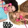 For a Good Time, Call… :A LocalBozo.com Movie Review