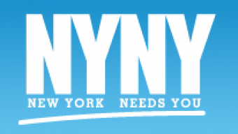 Riverpark & 'wichcraft Host 'BBQ and You' to Benefit New York Needs You on 8/22
