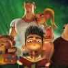 ParaNorman: A LocalBozo.com Movie Review
