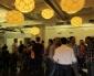 Brooklyn Tech Meetup at Huge Dumbo, Brooklyn