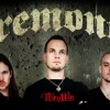 Creed & Alter Bridge Guitarist Mark Tremonti Talks New Solo Album, Playing NYC with LocalBozo.com