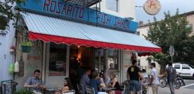 Rosarito Fish Shack: A LocalBozo.com Restaurant Review