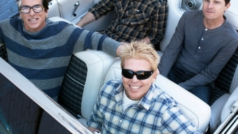 The Offspring's Dexter Holland Talks New Album, Longevity, Playing NYC with LocalBozo.com