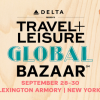 What to Do in NYC This Weekend- 9/28/12