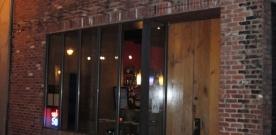 WD~50: A LocalBozo.com Restaurant Review