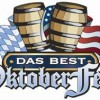 LocalBozo.com Wants to Send You and a Guest to Das Best Oktoberfest This Weekend!