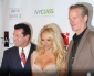 Pam Anderson, Russell Simmons, Joan Jett Attend NYCLASS Gala Event