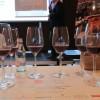 NYCWFF: A Vertical Tasting of Barolo Vigna La Rosa at The Standard