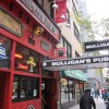 Mulligan's- Midtown: Drink Here Now