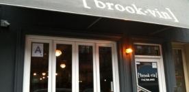 brook vin- Park Slope: Drink Here Now