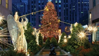 December Events in New York City: Where You Need to Be