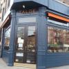 Talde: A LocalBozo.com Restaurant Review