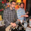 Drink For Good: A Hurricane Sandy Relief Fundraiser at Brooklyn Brewery
