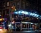 2A Bar- East Village: Drink Here Now