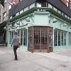 Calliope: A LocalBozo.com Restaurant Review