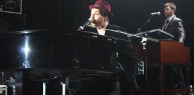 Gavin DeGraw at the Best Buy Theater: A LocalBozo.com Concert Review