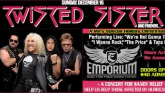 What to Do in NYC This Weekend- 12/14/12