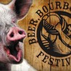 The Beer, Bourbon & BBQ Festival Boldly Returns to NYC for 2013