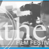 The Athena Film Festival: Honoring Women Of The Silver Screen for a Third Outstanding Year