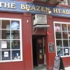 The Brazen Head- Cobble Hill: Drink Here Now
