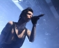 Black Veil Brides at Best Buy Theater: A LocalBozo.com Concert Review