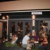 Ofrenda: A LocalBozo.com Restaurant Review