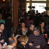 The 2nd Annual Pinot Days at City Winery