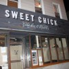 Sweet Chick To Bring More Comfort To Williamsburg's Food Scene