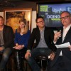 "Social Media Week: ""Doing It Live"" at Idle Hands Bar"