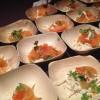"Edible Manhattan Shows Off NYC's ""Good Spirits"" at 82 Mercer"