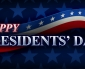 Happy President's Day From The LocalBozo.com Team!
