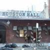 Houston Hall- West Village: Drink Here Now