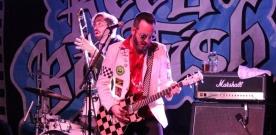 Reel Big Fish at Brooklyn Bowl: A LocalBozo.com Concert Review