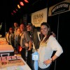 The First Annual Urban Brew Fest Finds A Big Home At Littlefield, Brooklyn